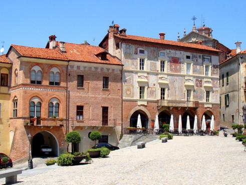 piemonte village.jpg