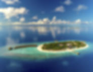 malediven kudafushi side aerial.jpg