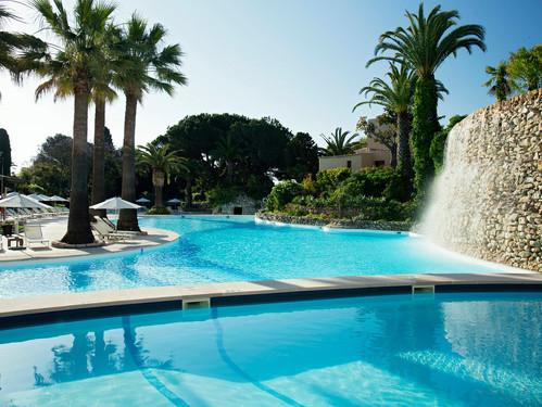 vilalara-cascatas-pool.jpg