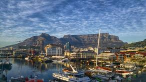 Zuid-Afrika voor levensgenieters