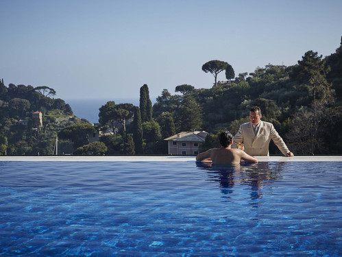 belmond-hotel-splendido-pool2.jpg