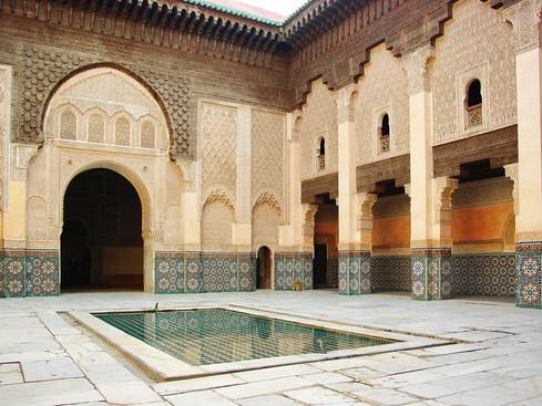 marrakech-mosque mosaic.jpg