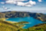azoren natuur.jpg
