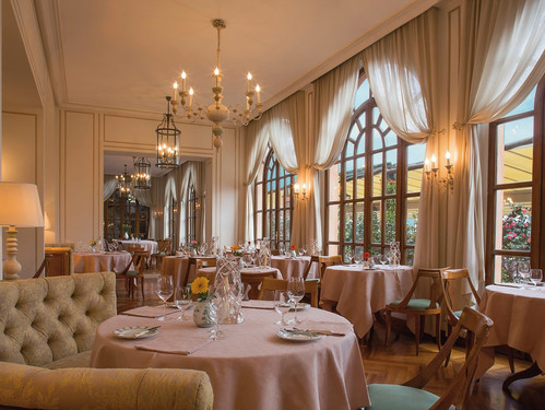 belmond-hotel-splendido-dining-indoor2.j