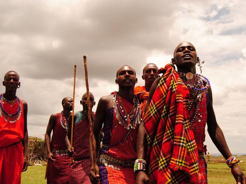 kenia masai-1460015_1920.jpg