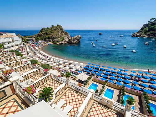 voi-grand-hotel-mazzaro-view.jpg