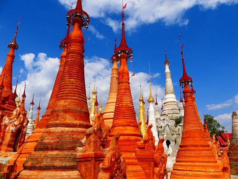 myanmar inle temples.jpg