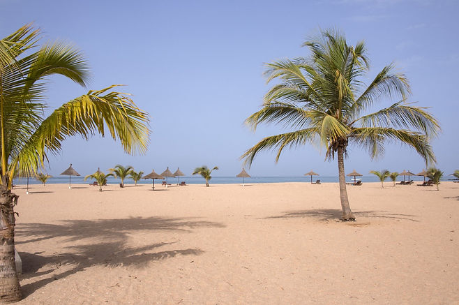 senegal-saly-stranden.jpg