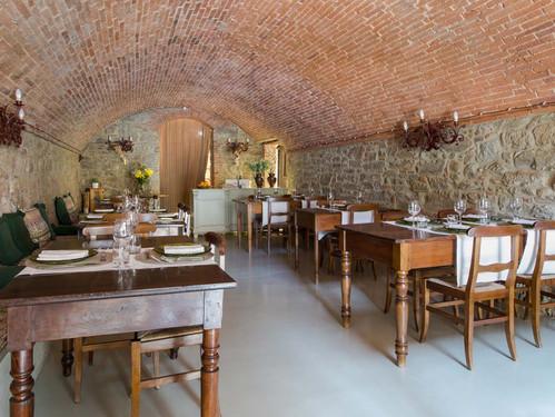 relais-villa-belpoggio-ristorante-05.jpg