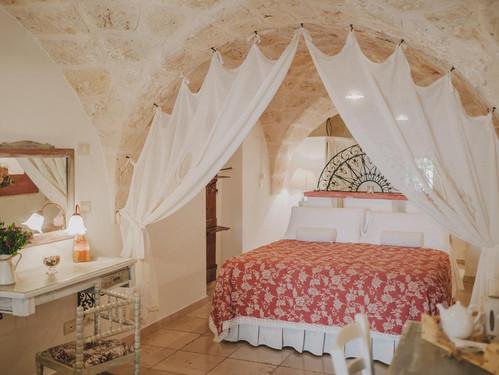 masseria-room2.jpg