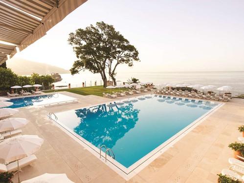 belmond-madeira-swimming-pool.jpg