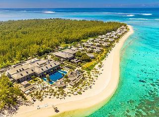 mauritius st regis aerial.jpg