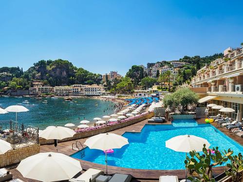 voi-grand-hotel-mazzaro-beach-pool.jpg