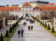 vienna-gardens.jpg