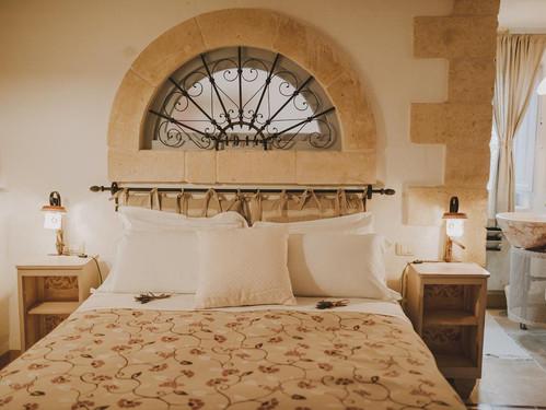masseria-room.jpg