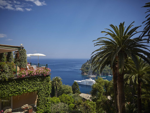 belmond-hotel-splendido-seaview.jpg