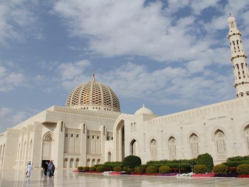 oman sultan-qaboos-grand-mosque.jpg
