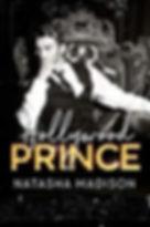Hollywood Prince.jpg