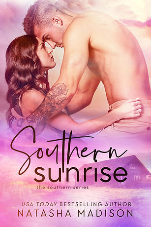 Southern sunrise-complete.jpg