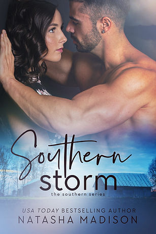 Southern storm complete.jpg