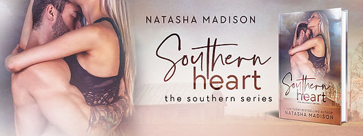 southern-heart-banner2.jpg