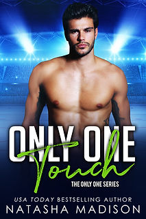 only one touch-eBook-complete.jpg