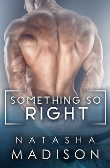 Something So RIGHT ebook Final.jpg
