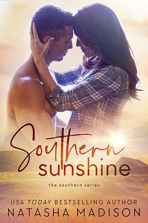 Southern sunshine-eBook-complete.jpg