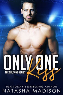 only one kiss-complete.jpg