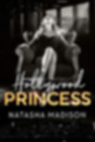 HollywoodPrinces.jpg