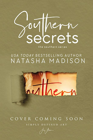 Southern secrets-comingsoon.jpg