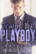 Tempt the Playboy FINAL ebook.jpg