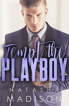 Tempt the Playboy FINAL ebook.jpg