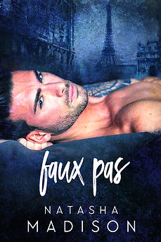 faux-pas-jayaheer2018-eBook-cover.jpg