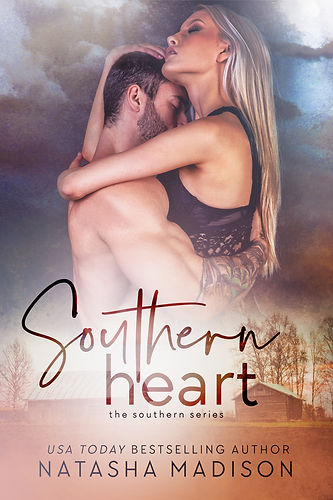 southern-heart-eBook-complete.jpg