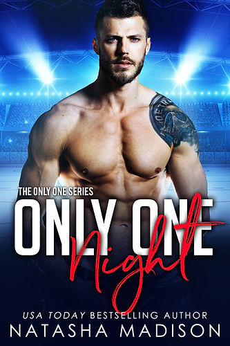 only one night-complete.jpg