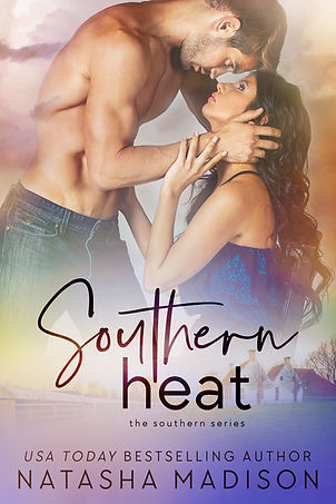 Southern heat-eBook-complete.jpg