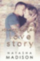 unexpected love story ebook.jpg