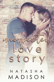 unexpected love story ebook.jpg