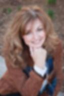 Jill Kelley Life Coach Fond du Lac WI