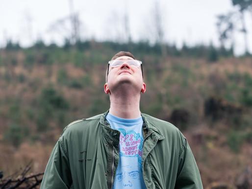 Fascinating Rhythms: The SWH! Podcast Talks To Adam Stafford...
