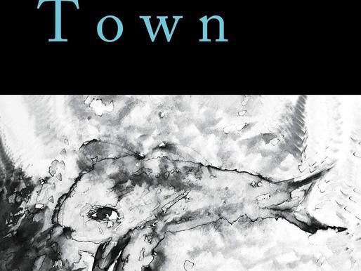 Out Of Water: A Review Of John Gerard Fagan's Fish Town...