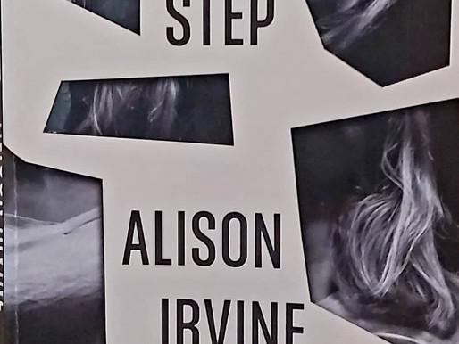 Neighbourhood Watch: A Review Of Alison Irvine's Cat Step...