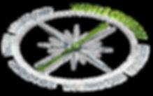 Windrose_v1.2_2020.02_edited.png