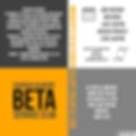 B.E.T.A.jpg