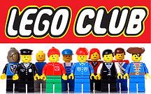 Lego Club 3_0.jpg