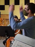 Conductor Eric Maine.jpg