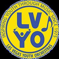 LVYO logo.png