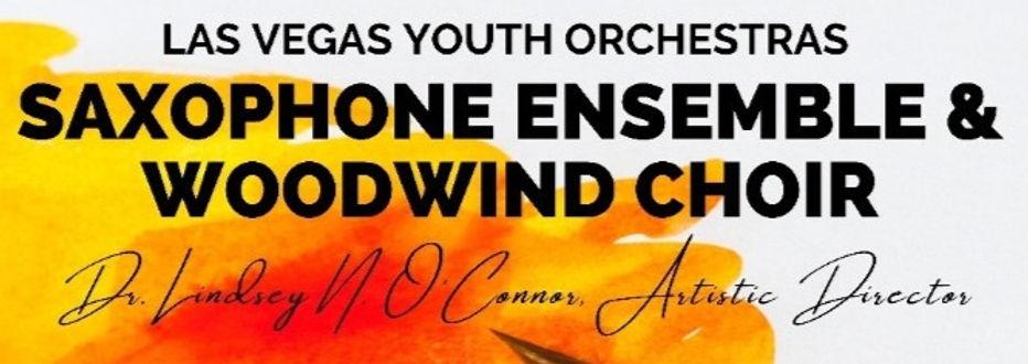 Woodwind Concert_edited_edited_edited.jpg