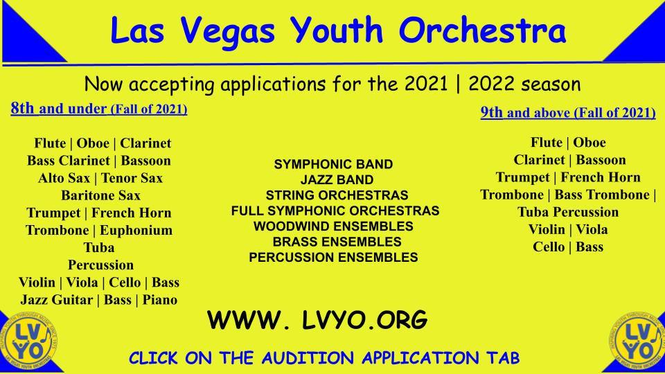 LVYO Audition Notice 4.27 (1).jpg